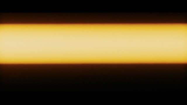 Short Film Review: Contact.
