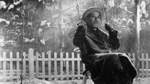 Film Focus: Akira Kurosawa.