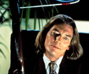 See It Instead: Billy Drago Edition