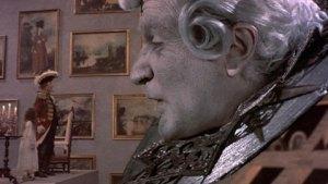 The Adventures of Baron Munchausen (1988).