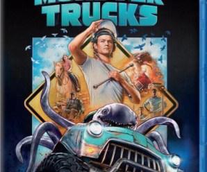 How Bad Is…Monster Trucks (2016)?
