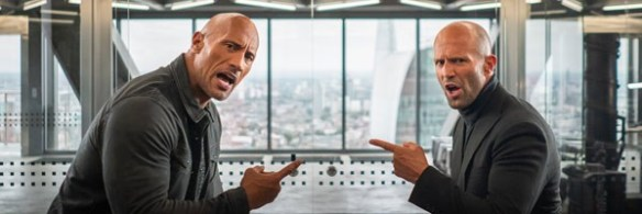 See It Instead: Hobbs and Shaw.