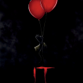 Movie Review: IT Chapter 2 (Spoiler Free).