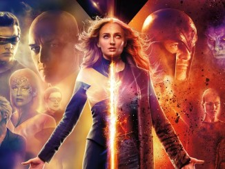 How Bad Is...X-Men Dark Phoenix?