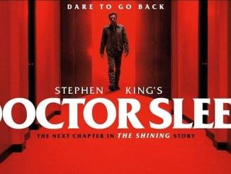 Coming Soon Trailers: Doctor Sleep