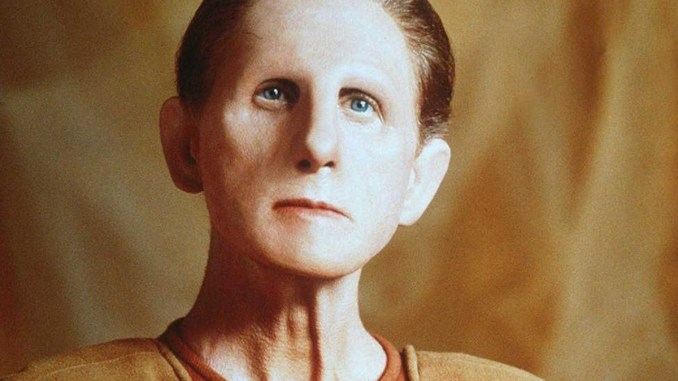 See It Instead: René Auberjonois Edition.