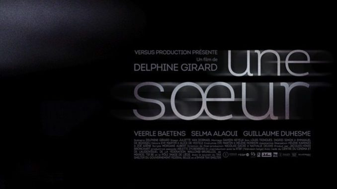 Oscars 2020: A Sister [Une Soeur].