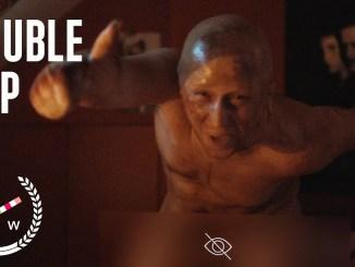 Short Film Review: Double Tap.