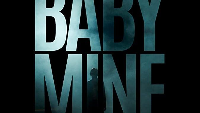Short Film Review: Baby Mine.