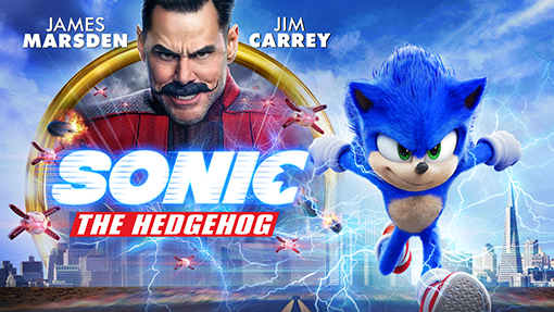 How Good is...Sonic the Hedgehog?