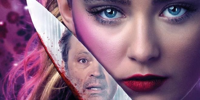 Box Office Wrap Up: Freaky Box Office.