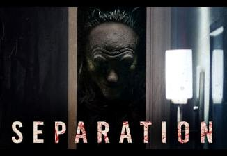 Coming Soon Trailers: Separation.