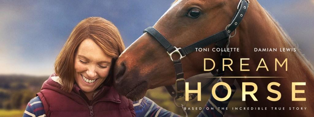 Box Office Wrap Up: Spiral Repeats at Top.