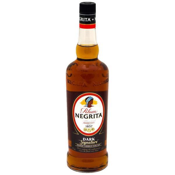 Vergi Rum