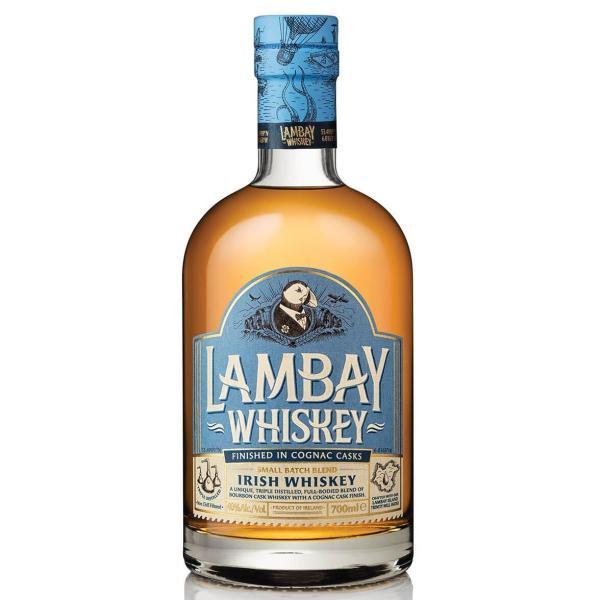 Lambay Small