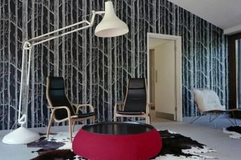 Photo Source: http://www.houseandgarden.co.uk/interiors/feature-wall-ideas/living-room-wallpaper