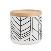 Canister from ShutTheFrontDoor $19.99