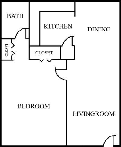 Electric Floor Fans Electric Hot Water Wiring Diagram ~ Odicis
