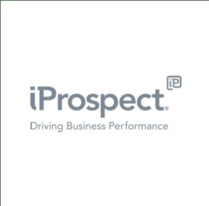 partner logo.png-3