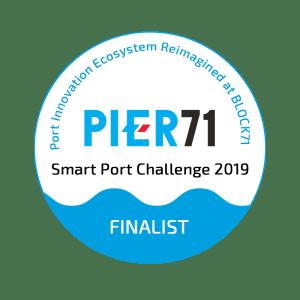 SPC2019-Finalist