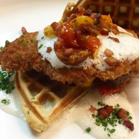 chicken_and_waffle