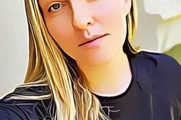 Ashley Waxman