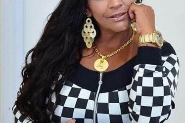 כוכבת הראפ הברזילאית נפטרה
