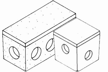 Septic System Pump Control Box, Septic, Free Engine Image