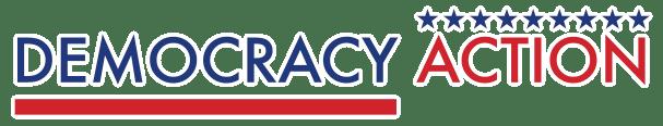 Democracy Action