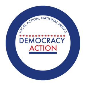 Democracy Action