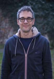 Olivier ROUQUETTE