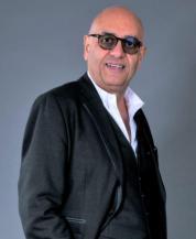 Roger Pronesti