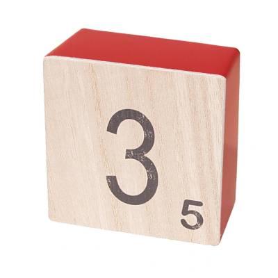 cijfer box 3