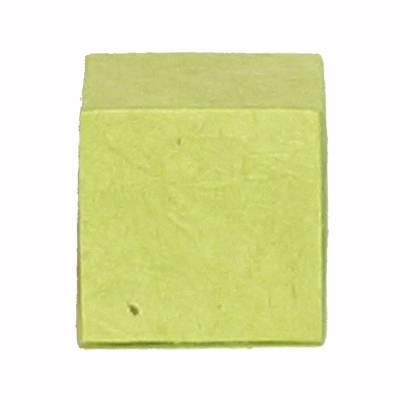 minidoosje lokta lemon green
