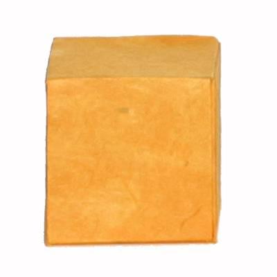 minidoosje lokta oranje