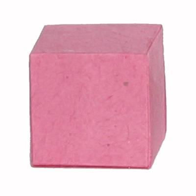 minidoosje lokta roze