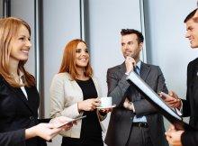 10 empresas que buscan empleados sin experiencia
