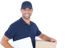 490 ofertas de trabajo de REPARTIDOR encontradas