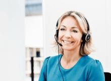 956 ofertas de trabajo de TELEOPERADOR encontradas
