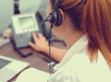 Comercial para concertación telefónica de visitas. San Fernando de Henares. Contratación por ETT