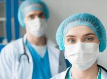 Enfermero - DUE Centro de Día Nicanor Barroso