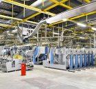 Delineante Instalaciones y Maquinaria Industrial