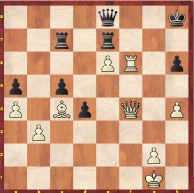 Game6-FinalPosition