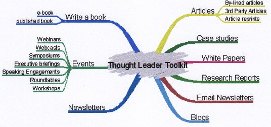 Thought Leader Toolkit-Carroll