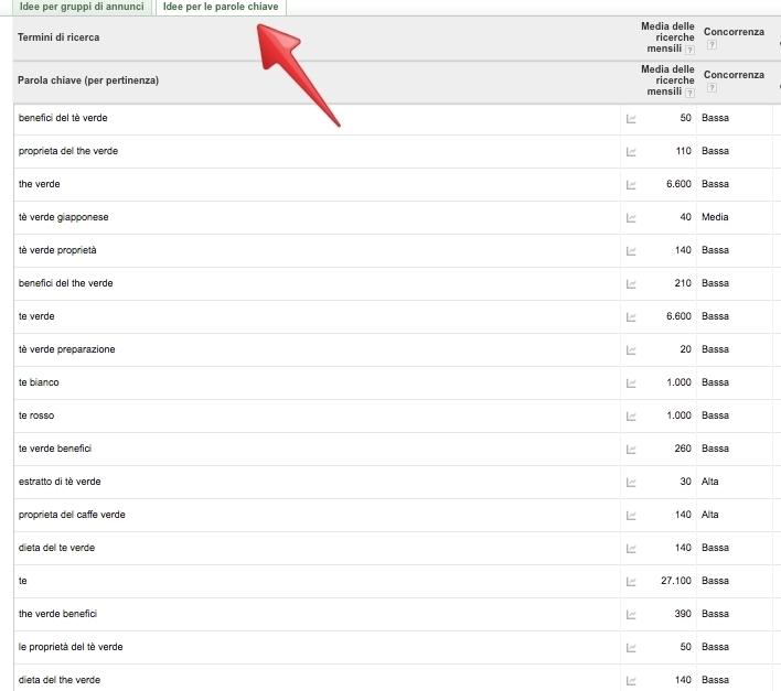 Google AdWords (7)