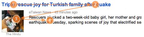 Headline+before+image