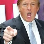 Brandon Stanton's Open Letter to Donald Trump