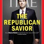 How Often Will Marco Rubio Run for President?