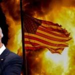 Trump 2020: A Man vs. A Movement