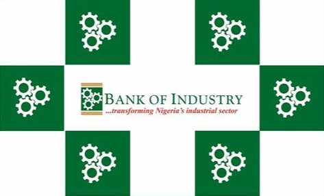 The Bank of Industry Funds for Agriculture and Agro-mechanisation